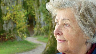 dôležitosť sporenia na dôchodok