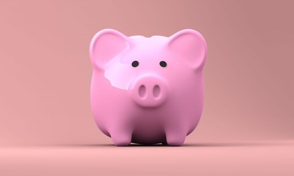 dôchodkové fondy